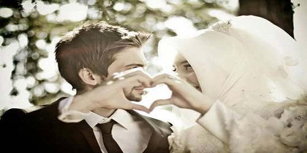 Qurani Amal To Get Marriage With Desired One