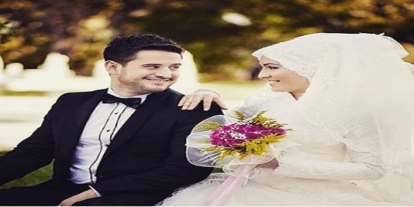 Islamic mantra to keep love alive in love life