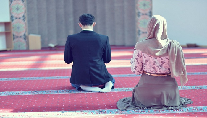 wazifa for good husband