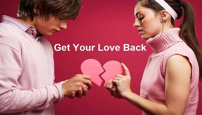 get your lost love back by wazifa