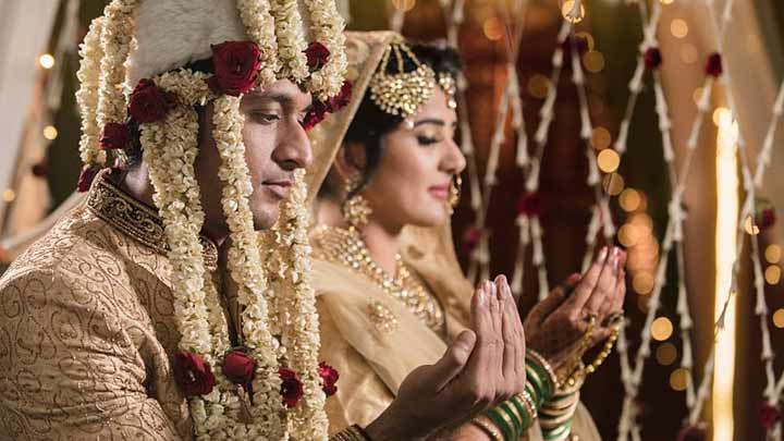 vashikaran for love marriage problems